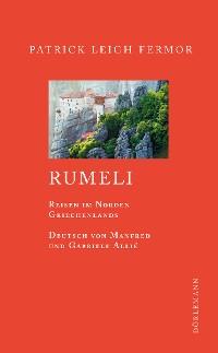 Cover Rumeli