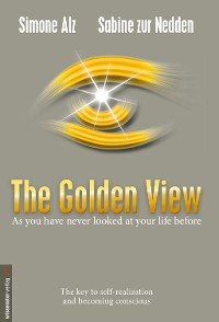 Cover The Golden View