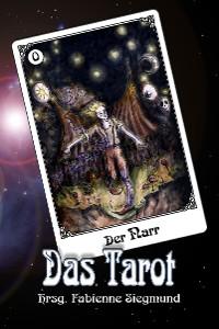 Cover Das Tarot