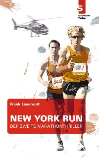 Cover New York Run