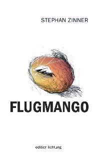 Cover Flugmango