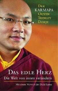 Cover Das edle Herz