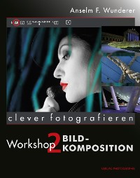 Cover Bildkomposition