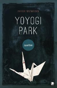 Cover Yoyogi Park