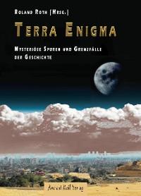 Cover Terra Enigma