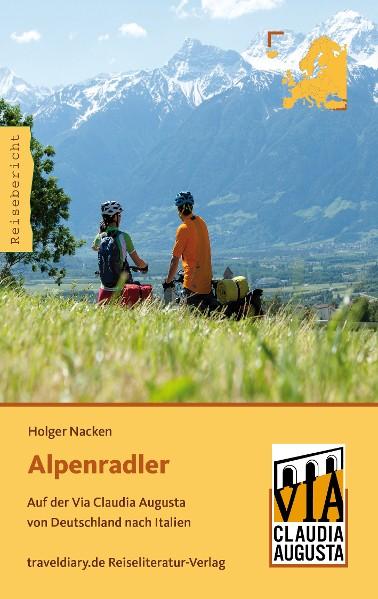 Alpenradler