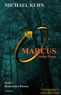 Cover Marcus - Soldat Roms