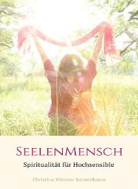 Cover Seelenmensch