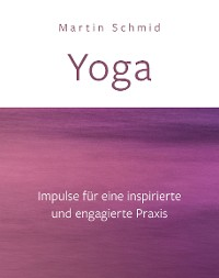 Cover Yoga