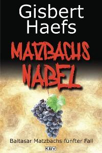 Cover Matzbachs Nabel