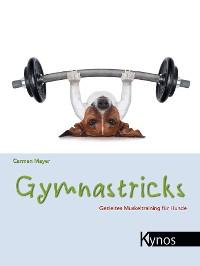 Cover Gymnastricks