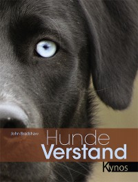 Cover Hundeverstand