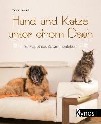 Cover Hund und Katze unter einem Dach