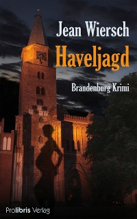 Cover Haveljagd