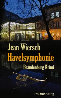 Cover Havelsymphonie