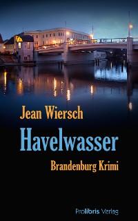 Cover Havelwasser