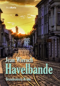 Cover Havelbande
