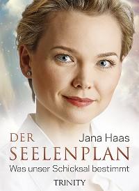 Cover Der Seelenplan