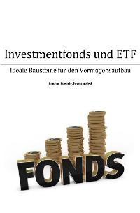 Cover Investmentfonds und ETF