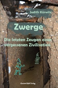 Cover Zwerge