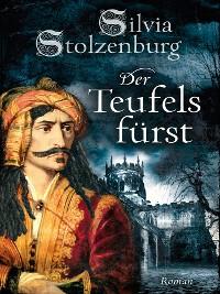 Cover Der Teufelsfürst