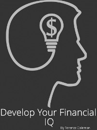 Cover Develop Your Financial IQ