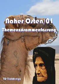 Cover Naher Osten 01