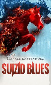 Cover Suizid Blues