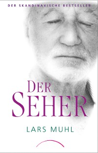 Cover Der Seher