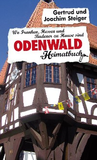 Cover Odenwald