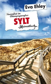 Cover Sylt