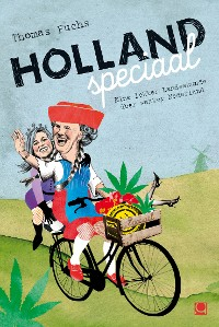 Cover Holland speciaal