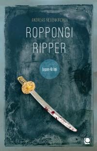 Cover Roppongi Ripper