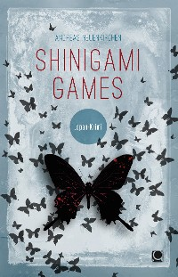 Cover Shinigami Games