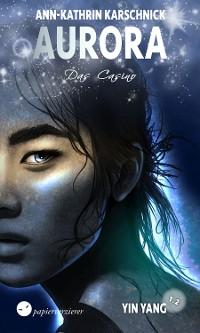 Cover Yin Yang (1.2) - Das Casino