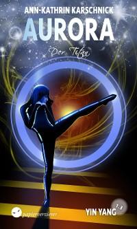 Cover Yin Yang (1.3) - Der Titan
