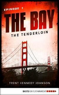 Cover The Bay - The Tenderloin