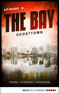 Cover The Bay - Ghosttown