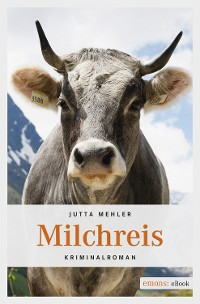 Cover Milchreis