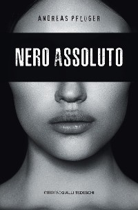 Cover Nero Assoluto