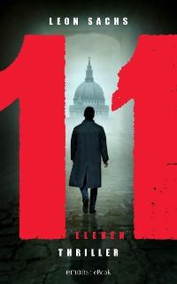 Cover Eleven - 11