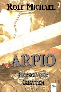 Cover Arpio