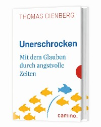 Cover Unerschrocken