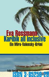 Cover Karibik all inclusive