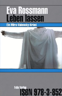 Cover Leben lassen