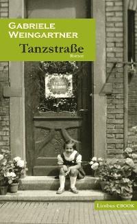 Cover Tanzstraße