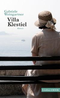 Cover Villa Klestiel