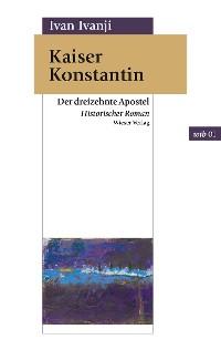 Cover Kaiser Konstantin