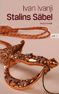 Cover Stalins Säbel