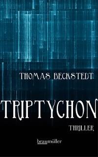 Cover Triptychon